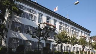 Baselbieter Personalverbände kritisieren Kanton als Arbeitgeber