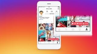 Social Media Influencer: Wie echt ist ihre Reichweite wirklich?