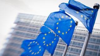 Der halbgare Umgehungsmechanismus der EU