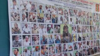 Anschlag in Kamerun: Vermutlich will Boko Haram sich rächen