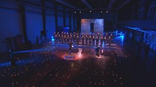 Laschar ir Video «In Nadal romantic cun RTR»
