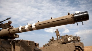 Orient proxim: armada israeliana ha mazzà in pur