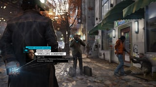 Review: «Watch Dogs»