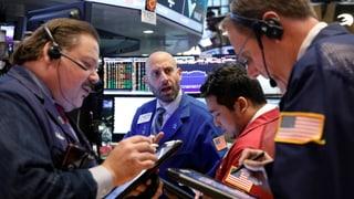 Das gefährliche Spiel der aktivistischen Investoren