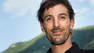 «Einfach Zeit für mich» – Cancellaras Pläne nach dem Rücktritt