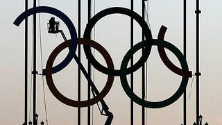 La PS sa vilenta dals promoturs d'olimpia 2026