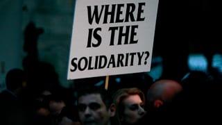 Russland lässt Zypern eine Hintertüre offen