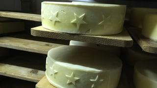 Auch Käser und Metzger wollen ins Geschäft kommen