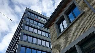 Winterthur soll abgeschwächte Schuldenbremse bekommen