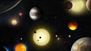 1200 ulteriurs planets en noss sistem solar
