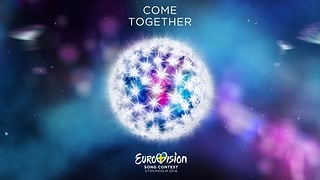 «Eurovision Song Contest» 2016 – Der Countdown