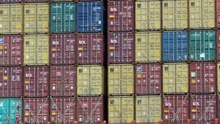 USA planen weitere Zölle auf chinesische Produkte