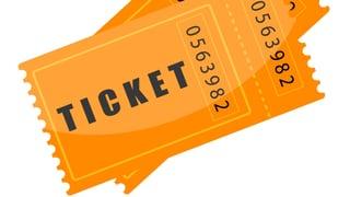 Tickets für «Potzmusig» bestellen