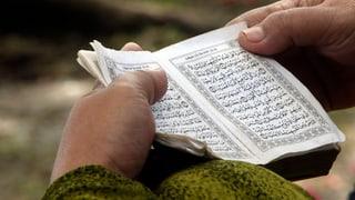 Knatsch um Islam-Zentrum in Freiburg