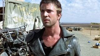 George Miller: von Mad Max zu Schweinchen Babe und wieder zurück