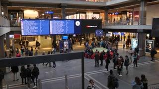 «Die SBB betreibt extreme Gewinnmaximierung»