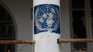 Die wichtigsten Streitpunkte und Einschätzungen zu möglichen Kompromissen zur Beilegung des Zypern-Konflikts im Detail.