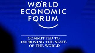 Tavau: Nagin plant pervi da pretschs exagerads durant WEF