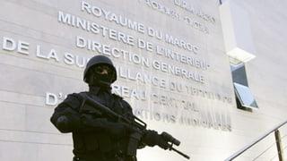 Drei der Verdächtigen, die nach den Anschlägen in Katalonien festgenommen wurden, stammen aus Marokko. Dort rekrutiert der IS zunehmend erfolgreich.