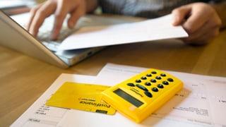 Warum werden Banküberweisungen am Wochenende nicht verarbeitet?