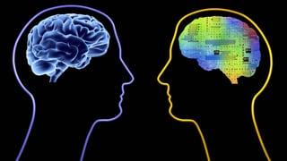Maschinen lernen lernen – immer besser