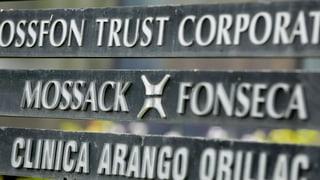 «Panama Papers»: Fakten und Folgen