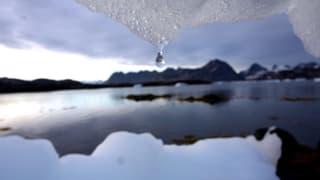 Bundesamt für Umwelt warnt vor Anlagen in CO2-Sünder