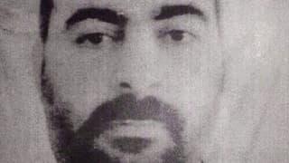Bagdadi – der unsichtbare Top-Terrorist