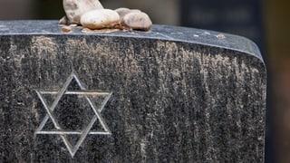 Juden im Aargau: Klischees bleiben auch nach 150 Jahren bestehen