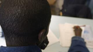 Nach Eskalation: Hat Aargau Teenager-Asylbewerber im Griff?