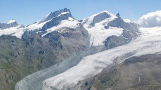 Musterschüler Schweiz – oder etwa doch nicht?