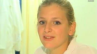Video «Berufsbild: Fachfrau Gesundheit EFZ » abspielen