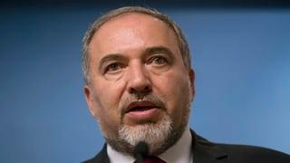 Israel refusa examinaziuns independentas