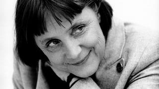 Der Fotograf der Kanzlerin: 20 Jahre mit Angela Merkel