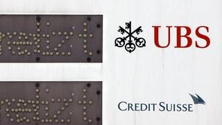 Brasilien ermittelt gegen Banken – darunter UBS und CS