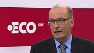 Bauernpräsident: «Wir wollen nicht mehr Kompensation»