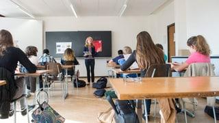 Die Aargauer Regierung will die Schulpflege definitiv abschaffen