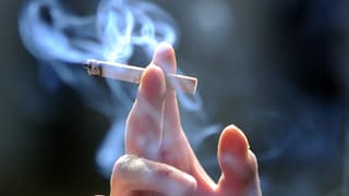 Minderjährige sollen keine Zigaretten kaufen dürfen
