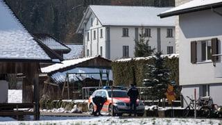 Polizisten wegen fahrlässiger Tötung angeklagt