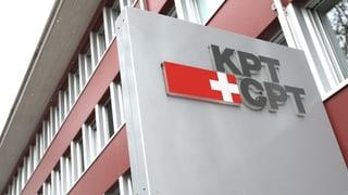 Prozess gegen die KPT-Spitze endet mit Schuldsprüchen