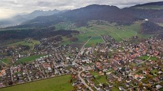 Gemeinde Lostorf will Dienstleistungen streichen