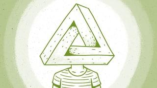 Der philosophische Selbsttest: Bin ich ein Skeptiker?