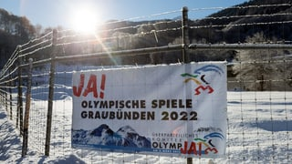 Grischun 2026 è fin oz nunvesaivel