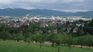 Zofinger Stadtrat präsentiert Budget mit «düsteren Prognosen»