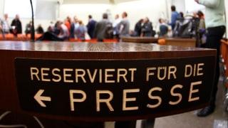 Deutscher Neonazi-Prozess wird verschoben
