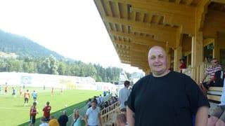 HSV – Dapi onns sin tura cun il HSV