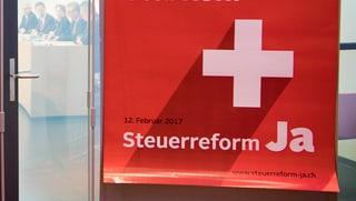 Solothurn offensiv, Aargau defensiv: Was nützt es am 12. Februar?