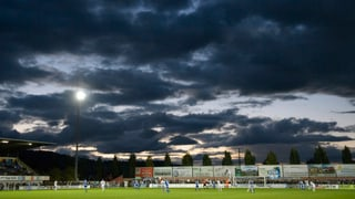 Finanzielle Misere: Der FC Wohlen zittert um die Rückrunde