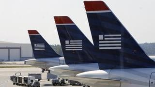 «Das Flugverbot war eine symbolische Geste für die Medien»
