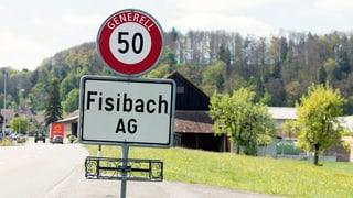 So begründete die Aargauer Regierung ihren Entscheid